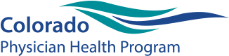 Colorado Physician Health Program Logo