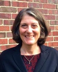 Mary Ellen Caiati, MD