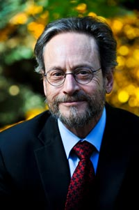 Michael H. Gendel, MD
