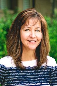 Doris C. Gundersen, MD