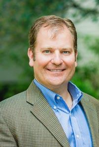 Scott Humphreys, MD