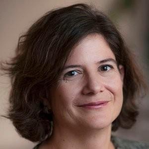 Laura F. Martin, MD