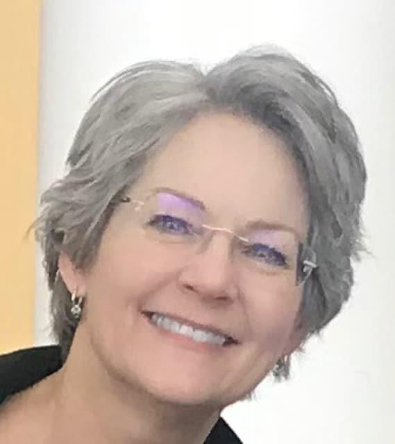 Cae Allison, LCSW